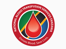 Electronic blood transfusion tracking system launched